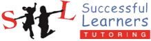 Successful Learners Tutoring Sydney