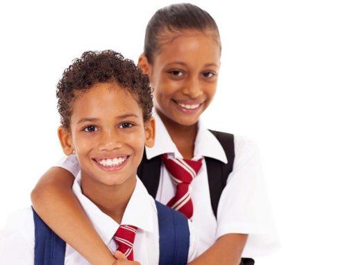 early-high-school-tutoring-sydney