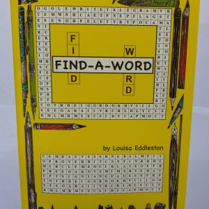 find-a-word