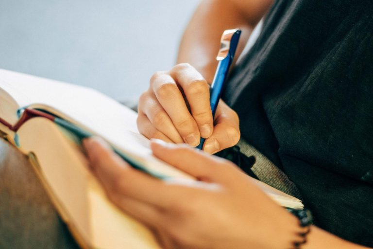 hsc-english-essay-tutoring