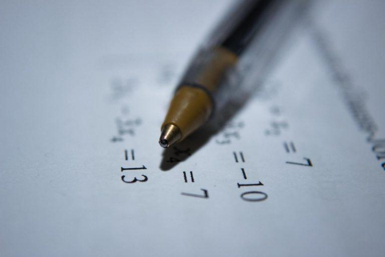 hsc-maths-problems