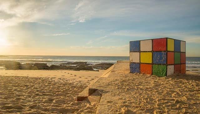 maroubra-rubiks-cube