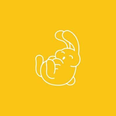 pre-school-yellow