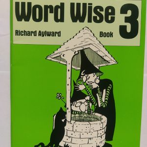 word-wise 3