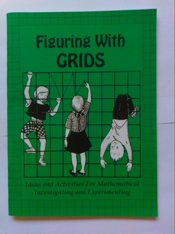 figuring with grids