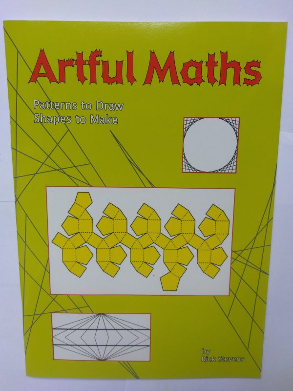 Artful Maths