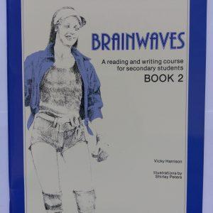 Brainwaves Book 2 (Junior Secondary)