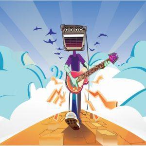 Creative Art/Music