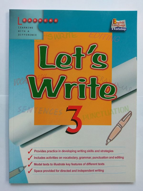 lets-write-3