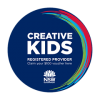 Creative-Kids-Icon