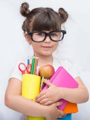 primary-opportunity-class-tutoring-preparation-sydney-min